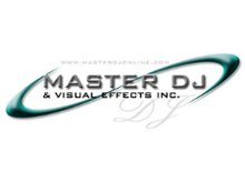 Master DJ and Visual Effects Inc