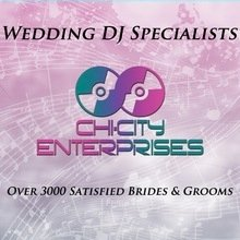 Chi City Enterprises DJs