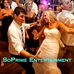 SoPrime Entertainment