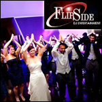 FlipSide DJ Entertainment