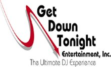 Get Down Tonight Entertainment Inc