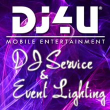 DJ4U Mobile Entertainment