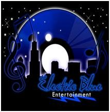 Electric Blue Entertainment