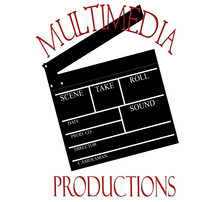 MultiMedia Productions