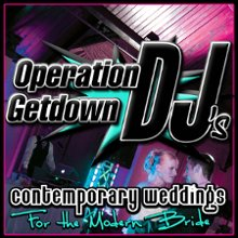 Operation Getdown DJs