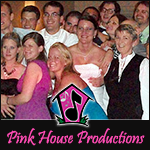 Pink House Productions