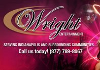 Wright Entertainment