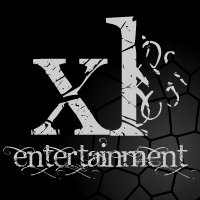 XL Entertainment