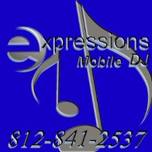 Expressions Mobile DJ