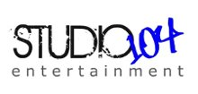 Studio 104 Entertainment