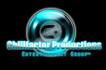 Chillfactor Productions Entertainment Group