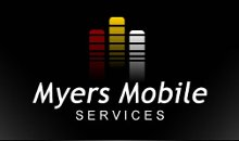 Myers Mobile Services