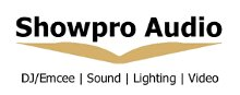 Showpro Audio LLC
