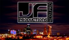 JF Productions KCDJPRO