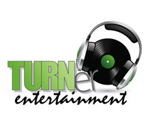 R Turner Entertainment