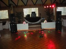 FRESH PRODUCTION DJ OF PADUCAH KY