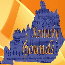 KY Sounds LLC