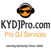KY Productions
