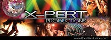 X Pert Productions