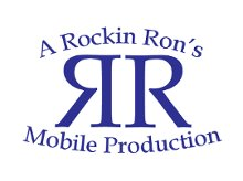 A Rockin Rons Mobile Production