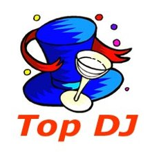 Top New Orleans DJ