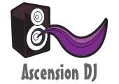 Ascension DJ