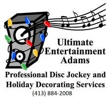 Ultimate Entertainment Adams