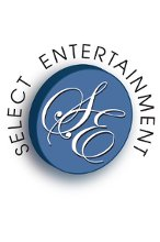 Select Entertainment