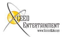 Xceed Entertainment and Event Planning Inc