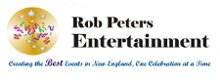 Rob Peters Entertainment