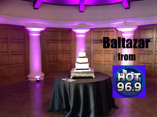 Baltazar Entertainment