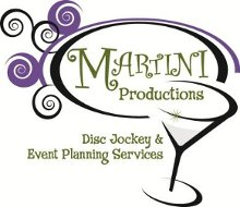 Martini Productions