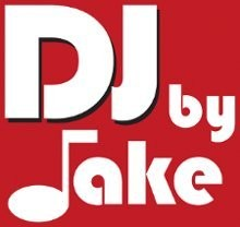 DJ By Jake