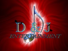 D and J Entertainment