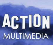 Action Multimedia LLC