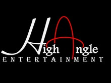 High Angle Entertainment