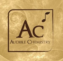 Audible Chemistry