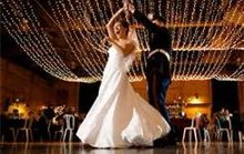 DIRECT ENTERTAINMENT Wedding Specialists
