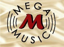 Mega Music DJ Services