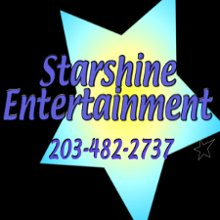 Starshine Entertainment