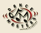 Dance Masters Entertainment