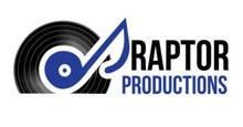 Raptor Productions