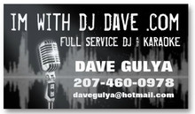 Im With DJ Dave com