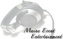 Maine Event Entertainment