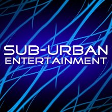 Sub Urban Entertainment