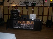 XCalibur Music Productions