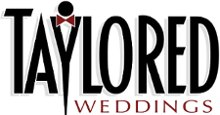 Taylored Weddings
