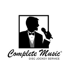 Complete Music and Video