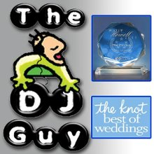 The DJ Guy