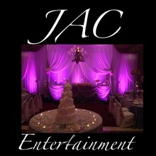 JAC Entertainment